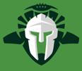 tytani logo